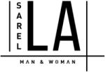 Sarella Shop